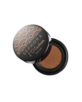 Sephora I Heart Cushion Bronzer