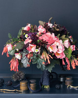 shelf-with-bouquet-097-exp-4-d111438.jpg