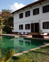 smith-satri-house-luang-prabang-laos.jpg