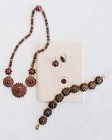sophie-dan-jewelry-33820008-wd109864.jpg