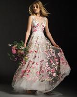 Wedding Dresses London 80 Perfect Temperley London Wedding Dress