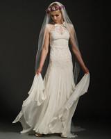 Wedding Dress Quilt 74 Trend Temperley London Wedding Dress