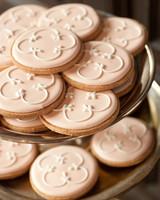 tiler-robbie-dessert-cart-22-d111357.jpg
