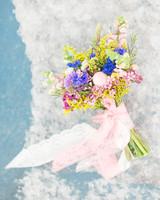 top-wedding-florists-bloomsbury-0215.jpg