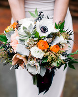 top-wedding-florists-lovenfresh-0215.jpg