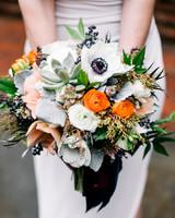 Top Wedding Florists Lovenfresh 0215