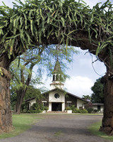 travel-arch-church-arxhdr-mwds110763.jpg