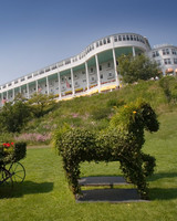 us-islands-mackinac-grand-hotel-1115.jpg