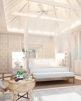 vanda-villa-guest-bedroom-mwds111006.jpg