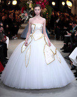 Paris Haute Couture Spring 2017