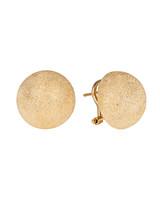 wedding earrings carolina bucci