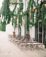 wedding-trends-2015-aisle-decor-1215.jpg