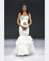 winnie-couture-fall2012-wd108109-016.jpg