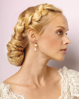 03-long-hair-blonde-braid-079-d111402.jpg