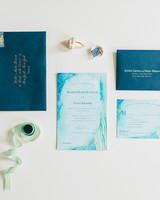 1-katie-fischer-invitation-suite-0116.jpg
