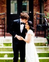aiasha-charles-wedding-portrait5-0514.jpg