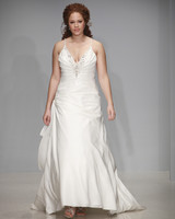 alfred-angelo-spring2013-wd108745-001.jpg