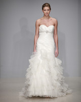 alfred-angelo-spring2013-wd108745-004.jpg