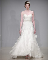 alfred-angelo-spring2013-wd108745-005.jpg