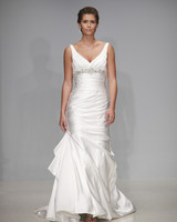 alfred-angelo-spring2013-wd108745-007.jpg