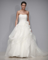 alfred-angelo-spring2013-wd108745-008.jpg