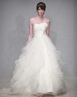 alfred-angelo-spring2013-wd108745-011.jpg