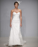 alfred-angelo-spring2013-wd108745-015.jpg
