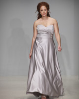 alfred-angelo-spring2013-wd108745-017.jpg