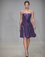 alfred-angelo-spring2013-wd108745-020.jpg