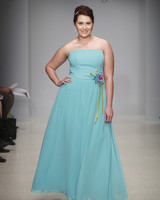 alfred-angelo-spring2013-wd108745-022.jpg