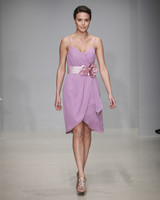 alfred-angelo-spring2013-wd108745-023.jpg