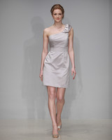alfred-angelo-spring2013-wd108745-026.jpg