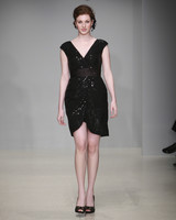 alfred-angelo-spring2013-wd108745-028.jpg
