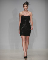 alfred-angelo-spring2013-wd108745-029.jpg