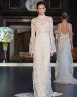 alon-livne-white-fall2016-d112626-002.jpg