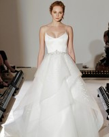 alvina-valenta-couture-spring2017-031.jpg