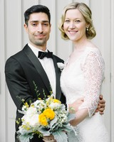amy-dan-wedding-portraits-056-s112629.jpg