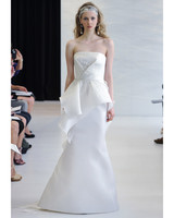 angel-sanchez-spring2013-wd108745-006.jpg