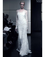 badgley-mischka-fall2013-wd109515-001.jpg