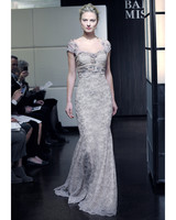 badgley-mischka-fall2013-wd109515-011.jpg
