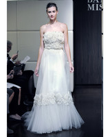 badgley-mischka-fall2013-wd109515-012.jpg