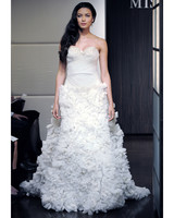badgley-mischka-fall2013-wd109515-015.jpg