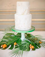 beach wedding cakes sandra aberg