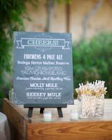 becky-derrick-wedding-barsignage-0714.jpg