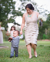 becky-derrick-wedding-ringbearer-0714.jpg