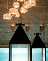 best nyc spas aire ancient baths