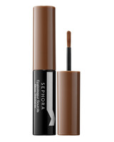 best products full brows sephora