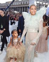 Beyonce Blue Ivy MTV VMAs 2016