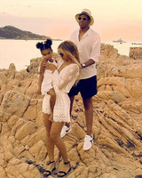 beyonce-jay-z-family-anniversary-0416.jpg