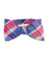 bow-ties-bowsnties-preppy-madras-0814.jpg